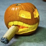 Halloween-pumpkin-cigar-300x219